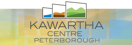 Kawartha Centre – Peterborough